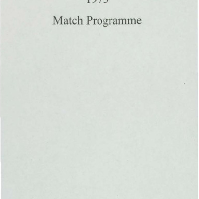 1973 Co. Tipperary Senior Football Final..pdf