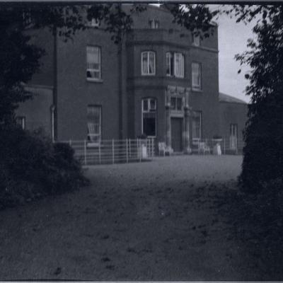 3C Blackrock House, Blackrock, Co. Dublin, 26 Sept 1913.jpg