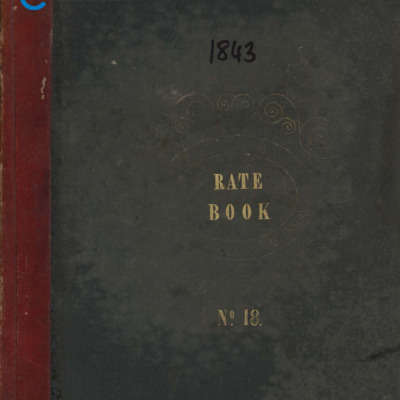 Ballycahill Rate Book 1843.pdf