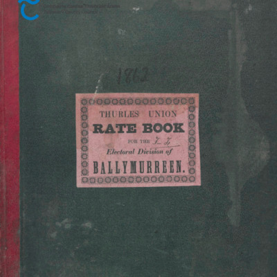 Ballymoreen Rate Book 1862.pdf