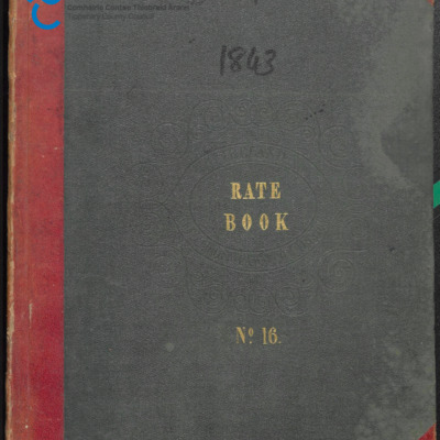 Drom Rate Book Nov. 1843.pdf