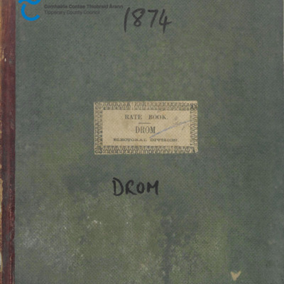 Drom Rate Book Sept 1874.pdf