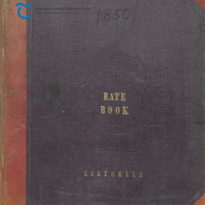 Gortkelly Rate Book Sept. 1850.pdf