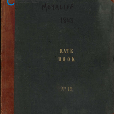 Mealiffe Rate Book 1843.pdf