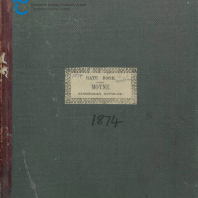 Moyne Rate Book 1874.pdf