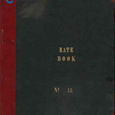 Rahealty Rate Book 1846.pdf