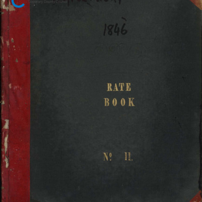Templetuohy Rate Book 1846.pdf