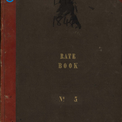 Two Mile Borris Rate Book 1844.pdf
