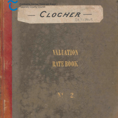 Clogher Rate Book Apr. 1849.pdf