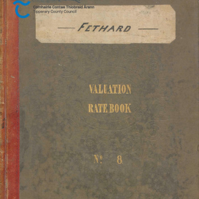 Fethard Rate Book Apr. 1849.pdf