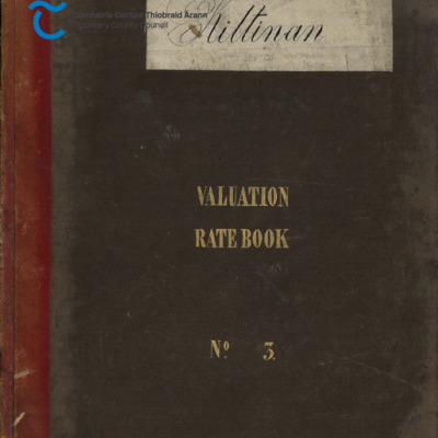 Kiltinan Rate Book 1849.pdf