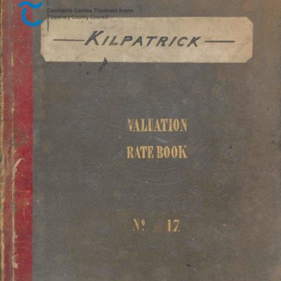 Kilpatrick Rate Book Apr 1849.pdf