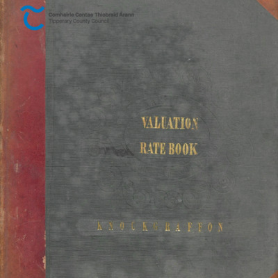Knockgraffon Rate Book Dec. 1849.pdf