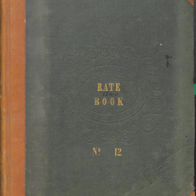 Annameadle Rate Book Jan 1846.pdf