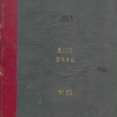 Borrisokane Rate Book Nov. 1843.pdf