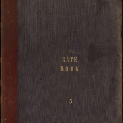 Burgessbeg Rate Book 1847.pdf