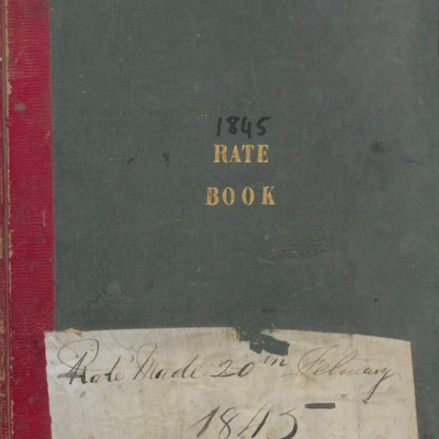 Castletown Rate Book Feb 1845.pdf