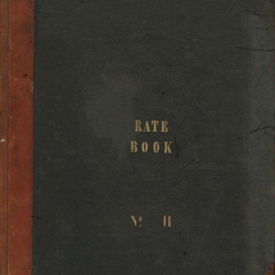 Dolla Rate Book 1846.pdf