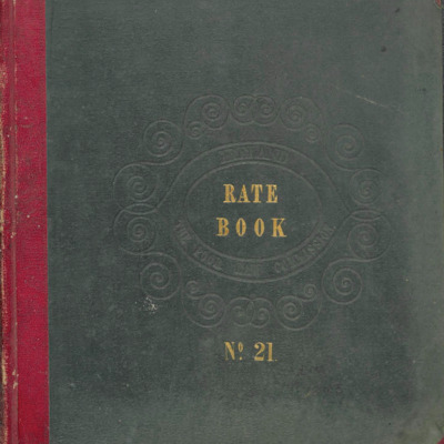 Kilbarron Rate Book Dec. 1843.pdf