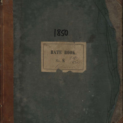 Kilnerath Rate Book 1850.pdf
