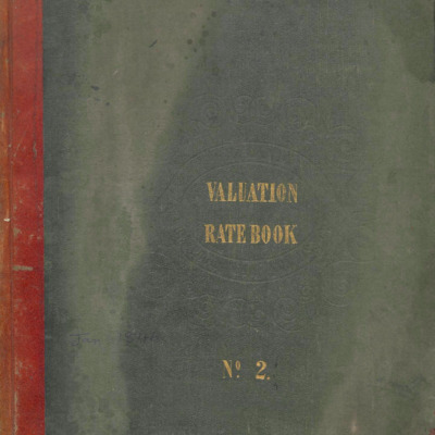 Templekelly Rate Book Jan 1846.pdf
