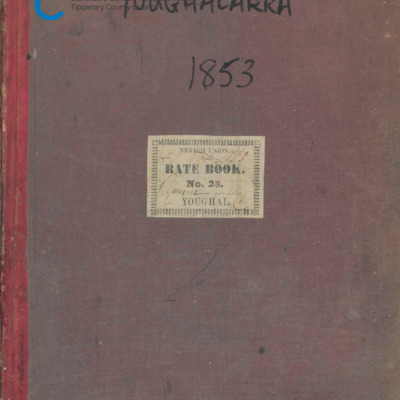 Youghalarra Rate Book Oct 1853.pdf