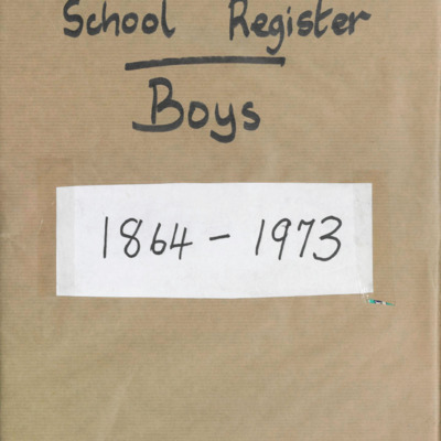 Borrisofarney School Register Boys 1864-1920.pdf