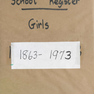Borrisofarney School Register Girls 1863-1920.pdf