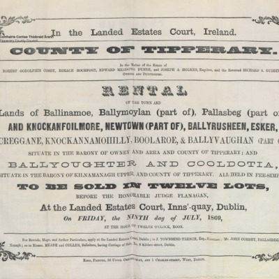 Cosby & Others Rental 1869.pdf