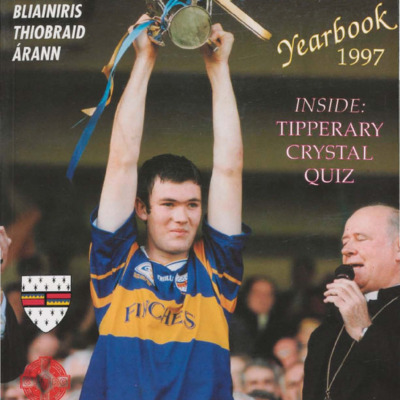Tipperary GAA Yearbook 1997.pdf