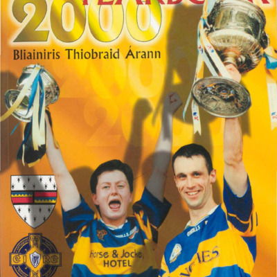 Tipperary GAA Yearbook 2000.pdf