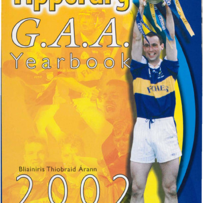 Tipperary GAA Yearbook 2002.pdf