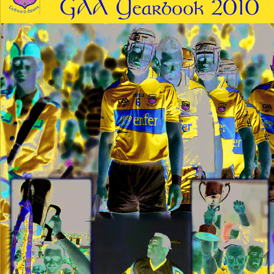 Tipperary GAA Yearbook 2010.pdf