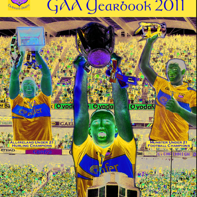 Tipperary GAA Yearbook 2011 part 1.pdf