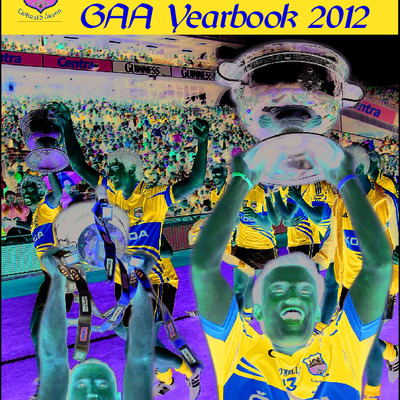 Tipperary GAA Yearbook 2012 part 1.pdf