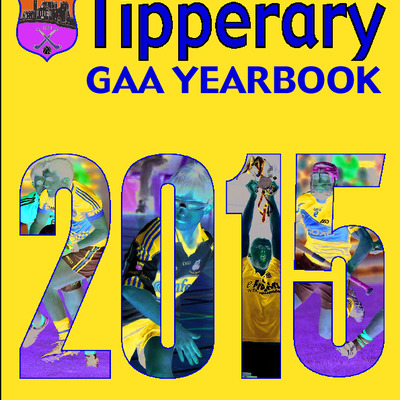Tipperary GAA Yearbook 2015 part 1.pdf