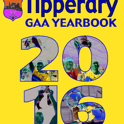 Tipperary GAA Yearbook 2016.pdf