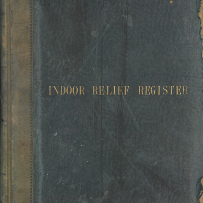 Roscrea PLU Indoor Relief Register 1910-1911 Index.pdf