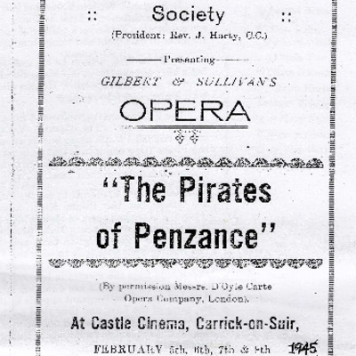 1945 The Pirates of Penzance.pdf