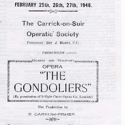 1946 The Gondoliers.pdf