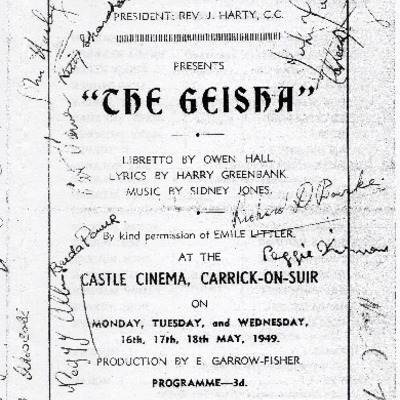 1949 The Geisha.pdf