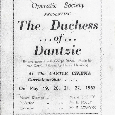 1952 The Duchess of Dantzic.pdf