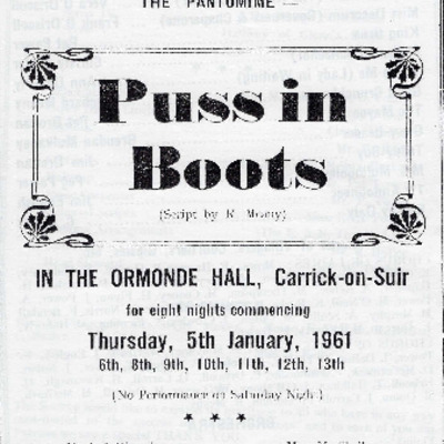 1961 Puss in Boots.pdf