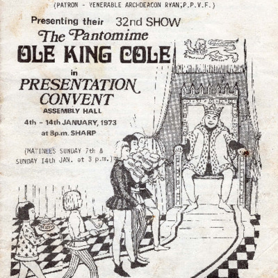 1973 Ole King Cole.pdf