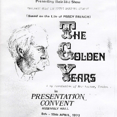 1973 The Golden Years.pdf