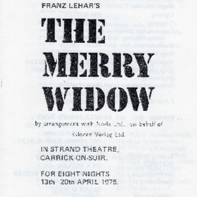 1975 The Merry Widow.pdf