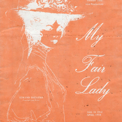 1978 My Fair Lady.pdf