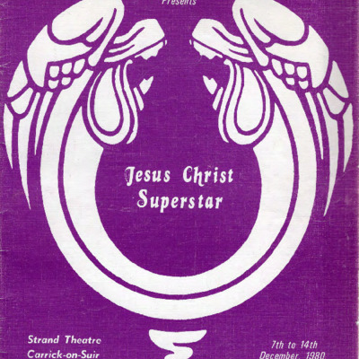 1980 Jesus Christ Superstar.pdf