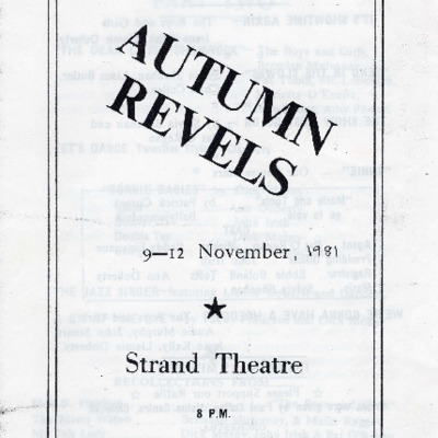 1981 Autumn Revels.pdf