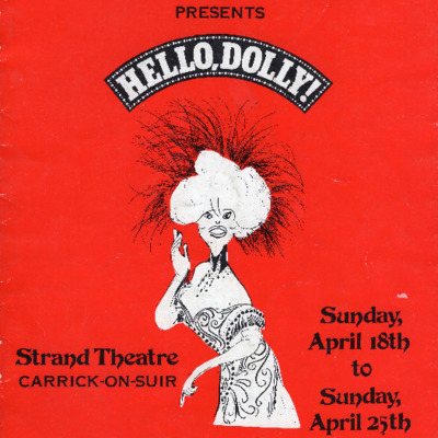 1982 Hello Dolly.pdf